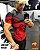 Camisa Jiren - Dragon Ball Super/ Heroes - Imagem 3