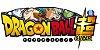 Camisa Jiren - Dragon Ball Super - Imagem 3