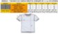 Camisa Majin Boo - Dragon Ball Z - Imagem 3