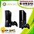 Desbloqueio / Destravamento Xbox 360 - Imagem 1