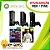 Atualização RGH / JTAG Xbox 360 - Imagem 1