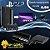 Desbloqueio PS3 / Destravamento PS3 / Downgrade playstation 3 - Imagem 1