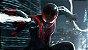 Marvels Spider-Man Miles Morales para PS5 - Insomniac Studios Ultimate PRÉ-VENDA 20/11/2020 - Imagem 3