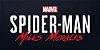 Marvels Spider-Man Miles Morales para PS5 - Insomniac Studios Ultimate PRÉ-VENDA 20/11/2020 - Imagem 2