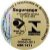 Capacete AGV K3 Laureato - Imagem 6