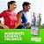 Desodorante com Extratos de Pepino e Chá Verde - Orgânico Natural - Imagem 3