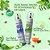 Desodorante com Extratos de Camomila e Erva Cidreira - Orgânico Natural - Imagem 3