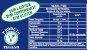 Bolinho de Falafel Frito Gregourmet 500g ❄ - Imagem 2