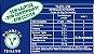 Bolinho de Falafel Cru Gregourmet 500g ❄ - Imagem 2