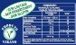 Hambúrguer de Falafel Gregourmet 660g (6 unidades) ❄ - Imagem 2