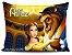 Almofada Personalizada 15x20cm - Imagem 7