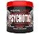 Psychotic - 35 Doses - Insane Labz - Imagem 1