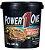 Pasta de Amendoim Power One (1kg)  - Imagem 1