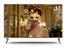 """Smart TV LED 65"""" Panasonic 4K/Ultra HD TC-65EX750B - Wi-Fi 4 HDMI 3 USB - Imagem 1"""