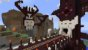 Game - Minecraft PS4 - Imagem 3