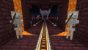 Game - Minecraft PS4 - Imagem 4