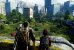 Game - The Last Of Us Remasterizado - PS4 - Imagem 3