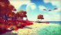Game - No Man`s Sky - PS4 - Imagem 2