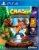 Game - Crash Bandicoot N'sane Trilogy - PS4 - Imagem 1