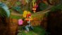 Game - Crash Bandicoot N'sane Trilogy - PS4 - Imagem 4