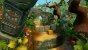 Game - Crash Bandicoot N'sane Trilogy - PS4 - Imagem 3