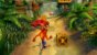 Game - Crash Bandicoot N'sane Trilogy - PS4 - Imagem 2