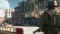 Game - Wolfenstein II - The New Colossus - PS4 - Imagem 3