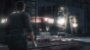 Game - The Evil Within 2 - PS4 - Imagem 2