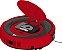 Aspirador De Pó Robo WAP W300 - 127v - Imagem 3