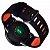 Relógio Smartwatch Xiaomi Amazfit Pace A1612 Versão Global Preto - Imagem 2