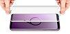 PELICULA PARA SAMSUNG GALAXY S9 CURVED SPIGEN - Imagem 2