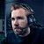 Headset Gamer Trust Pylo Camuflado GXT433K - Imagem 4