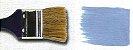 Trincha 188 Pelo de Orelha de Boi (Pinctore/TIGRE) - Imagem 2