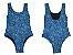 Body folhagens adulto - Imagem 1