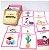 CARDS OPOSTOS - Imagem 2