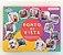 PONTO DE VISTA - Imagem 1