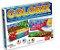 COLORIX - ENCAIXE COLORIDO - Imagem 1