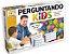 PERGUNTANDO KIDS - LANÇAMENTO - Imagem 1