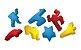 EQUILIBRANDO - SUPER JOGOS - Imagem 2