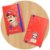 Sketchbook Super Mario - Pequeno - Imagem 3
