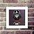 Quadro Darth Vader - Imagem 1