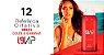 I9VIP  i9Life  nº12  AEROSSOL - 100ML - Ref *DOLCE & GABBANA   - Imagem 2