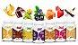 Kit Emagrecedor i9Life SHAKE + SELF DETOX +GOJI BERRY - Imagem 3