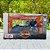 Miniatura Harley Davidson CVO Road Glide 2018 Maisto 1:18 - Series 39 - Imagem 2