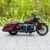 Miniatura Harley Davidson Road King Special 2017 Maisto 1:18 - Series 39 - Imagem 4