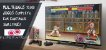 Console Multijogos portátil 10.000 Jogos Fliperama e Consoles Retrô - Imagem 2