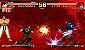Console Multijogos portátil 10.000 Jogos Fliperama e Consoles Retrô - Imagem 4