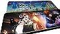 Fliperama Portátil 10.000 jogos - Controle duplo Multijogos Zero Delay 64 GB Modelo Clássico - Imagem 1