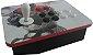 Controle Arcade Single 1 Player USB para PC ou Raspberry - Imagem 1