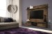Home Livin 1,8 Hb móveis - Imagem 2